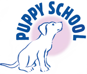 puppy school uk