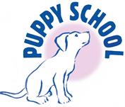 puppy school uk